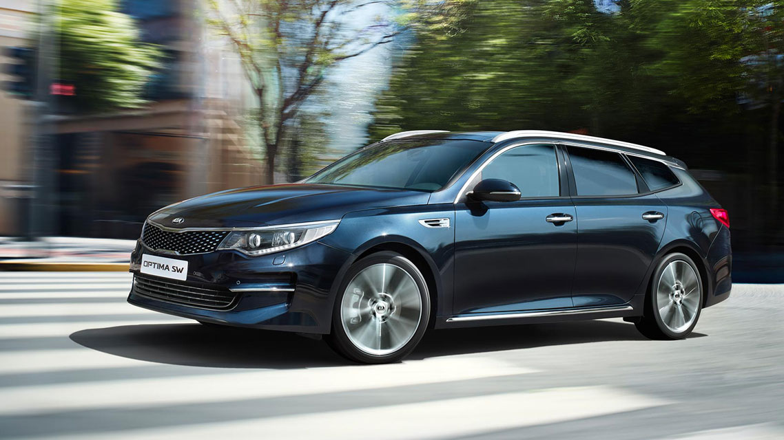 kia optima sw new kia optima sw fort motors blanchardstown proje o kia optima sw auto proje es. Black Bedroom Furniture Sets. Home Design Ideas